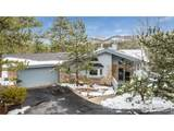 1490 Country Club Dr - Photo 15