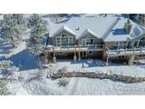 314 Overlook Ct - Photo 33