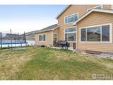 7080 Langland St - Photo 39