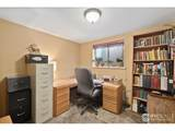 1731 Hastings Dr - Photo 17