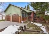 1731 Hastings Dr - Photo 4