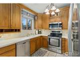 1731 Hastings Dr - Photo 8