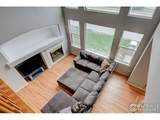 10177 Sandy Ridge Ct - Photo 10