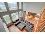 10177 Sandy Ridge Ct - Photo 11