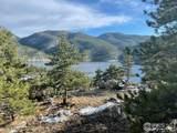 5096 Longmont Dam Rd - Photo 1