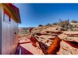 1794 Red Nose Mesa Ln - Photo 27