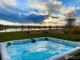 7132 Lakota Lakes Rd - Photo 29