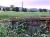 985 Glenarbor Cir - Photo 29