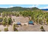 636 Cucharas Mountain Dr - Photo 32