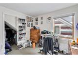 601 Mathews St - Photo 14