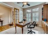 912 Weston Cir - Photo 10