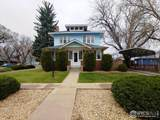 228 Denver St - Photo 2