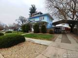 228 Denver St - Photo 4