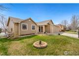 340 Marcy Dr - Photo 1