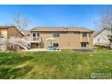 340 Marcy Dr - Photo 24