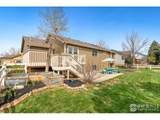340 Marcy Dr - Photo 25