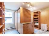 3555 16th St - Photo 15