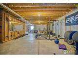 4902 29th St - Photo 16