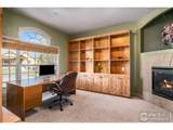 230 Meadowsweet Cir - Photo 3
