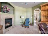 230 Meadowsweet Cir - Photo 4