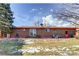 2905 Regis Dr - Photo 31