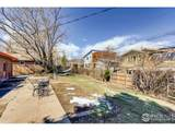 2905 Regis Dr - Photo 34