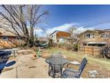 2905 Regis Dr - Photo 35