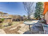 2905 Regis Dr - Photo 36