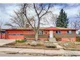 2905 Regis Dr - Photo 4