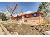 2905 Regis Dr - Photo 6