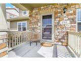 2160 Winding Dr - Photo 2