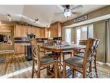8161 Eagleview Dr - Photo 13