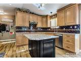 8161 Eagleview Dr - Photo 14