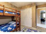 8161 Eagleview Dr - Photo 22