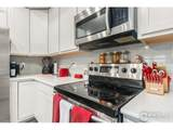 155 8th St - Photo 11