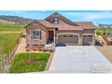 3526 Pratolina Ct - Photo 1