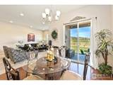 3526 Pratolina Ct - Photo 11