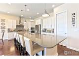 3526 Pratolina Ct - Photo 2