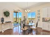 3526 Pratolina Ct - Photo 3