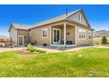 3526 Pratolina Ct - Photo 30