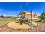 3526 Pratolina Ct - Photo 32