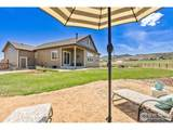 3526 Pratolina Ct - Photo 33