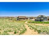 3526 Pratolina Ct - Photo 34