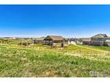 3526 Pratolina Ct - Photo 35