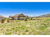 3526 Pratolina Ct - Photo 36