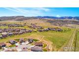 3526 Pratolina Ct - Photo 37