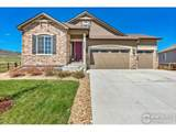 3526 Pratolina Ct - Photo 38