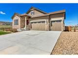3526 Pratolina Ct - Photo 39