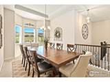 3526 Pratolina Ct - Photo 4