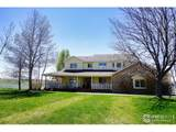 7779 Windsong Rd - Photo 1
